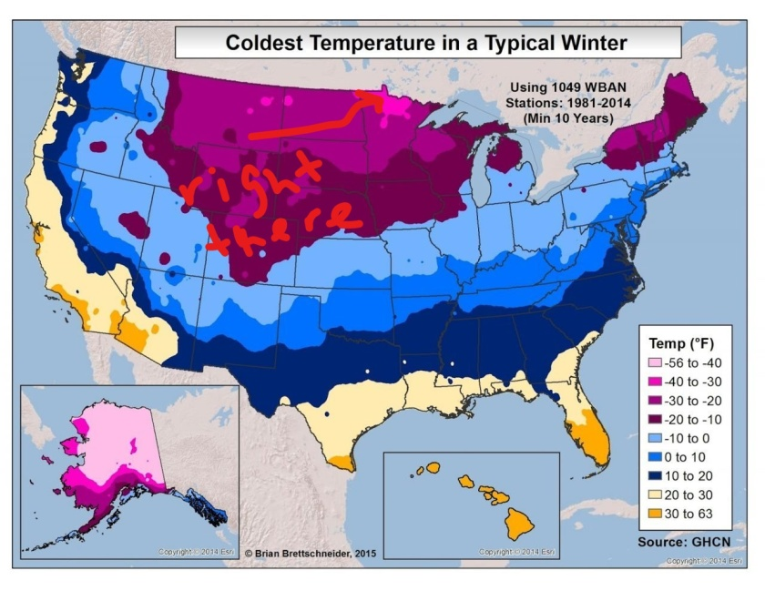 US_Median_Coldest_Winter_Temp_LI.jpg