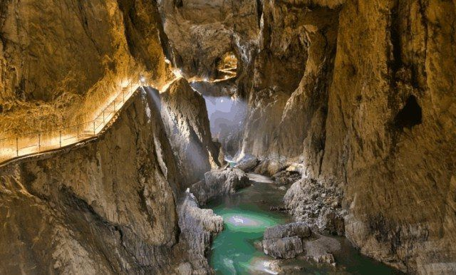 Skocjan-Caves-1-e1485522109531